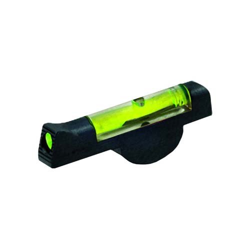 HIVIZ Smith&Wesson 617 Front Fiber Optic Sight (Green)