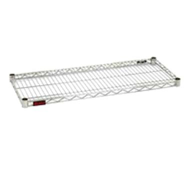 Eagle Group 2448S Wire Shelving-2448S