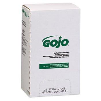 Gojo Hand Cleaner Cartridge
