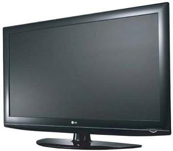 LG 47LG5500 - Televisión Full HD, Pantalla LCD 47 pulgadas ...