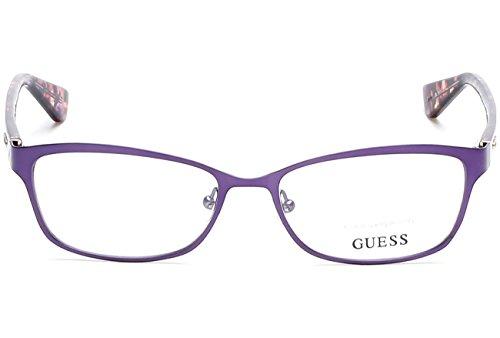 Guess GU2548 C52 082 (matte violet / )
