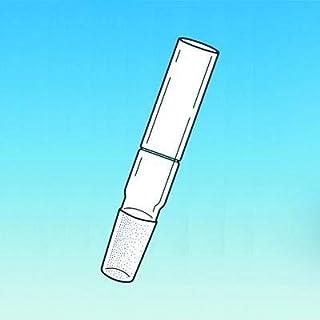 ACE Glass 13286-30 24/40 Joint Plain Vapor Tube for Heidolph 4000 Series Rotary Evaporator