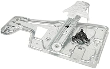 ACDelco 19210259 GM Original Equipment Rear Driver Side Power Window Regulator and Motor Assembly
