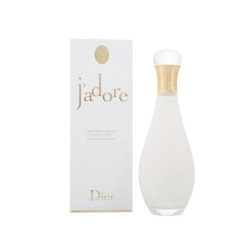dior-jadore-body-milk-for-women-50-ounce