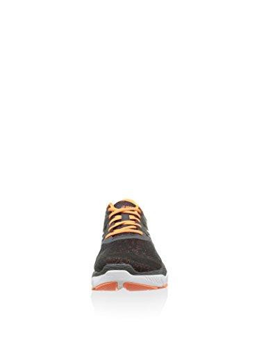 Chaussures de Running ASICS 33-M