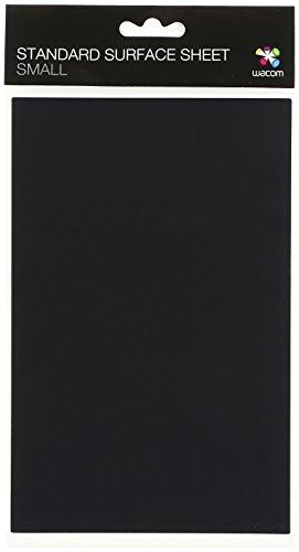 Wacom S sheet standard ACK 10011