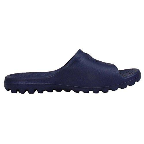 Rot Slide Team Midnight Herren Nike Blu Super Bianco Navy Fly Jordan White Basketballschuhe vxxB0qX