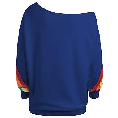 Buy simpson cartoon sweater