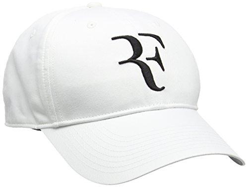 NIKE Roger Federer Hybrid Cap (Roger Federer Shoes Nike)