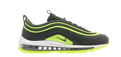 Nike W Air Max 97 Womens 921733-014 Size 8