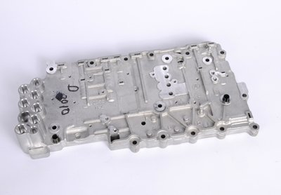 ACDelco 24240953 GM Original Equipment Automatic Transmission Upper Control Valve Body