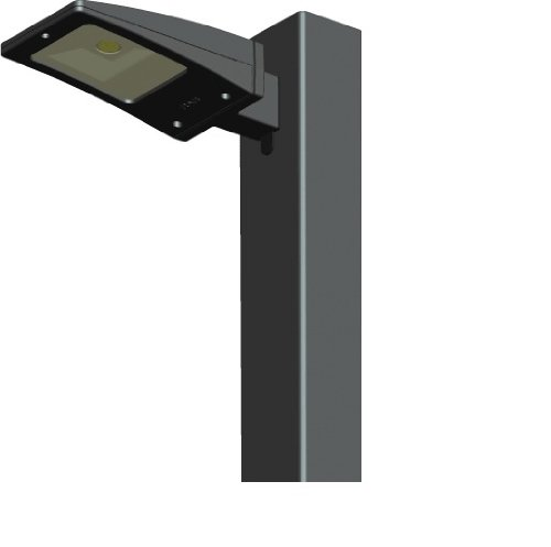 Rab Led Area Lights in Florida - 7