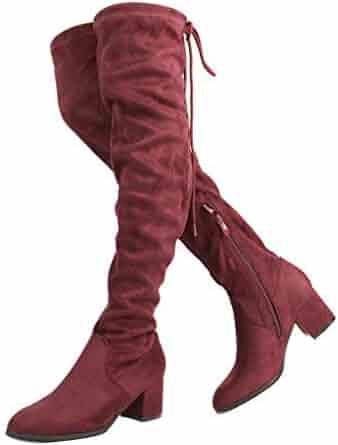 b35924d8b3e10 Shopping 6 - Zip - Last 90 days - Boots - Shoes - Women - Clothing ...