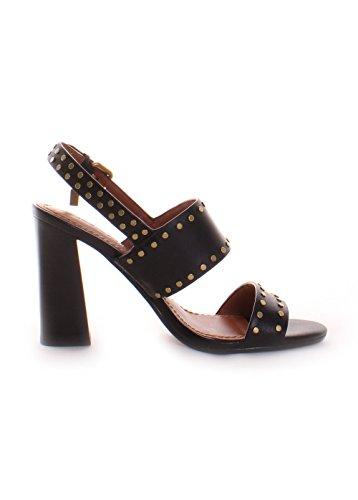 Sandalo Allenatore Rylie Tallone Del Donne IwwHBqR