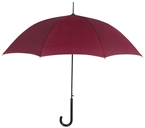 leighton-auto-open-stick-red-black-ruffle-one-size