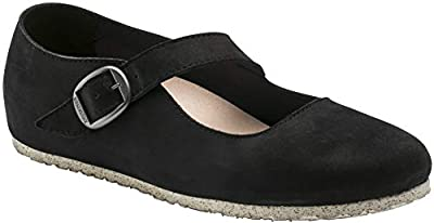 Birkenstock Womens Tracy Mary Jane