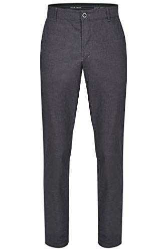 Homme Anthrazit Comfort 1 Pantalon Slim Of Club Uni XfaqPP
