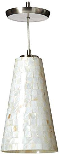 Capri Light Pendant in US - 9