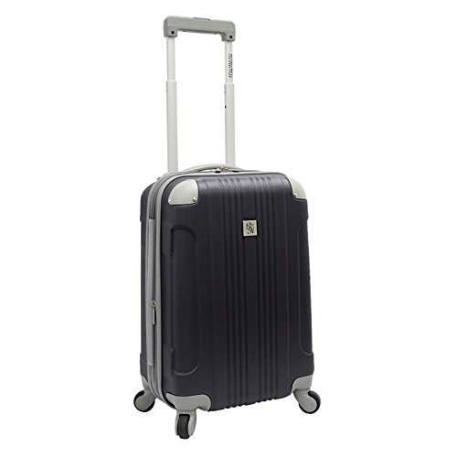 beverly-hills-country-club-newport-21-hardside-spinner-carry-on-grey