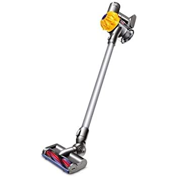 dyson dc44 animal manual pdf