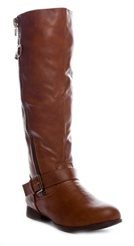Motorcycle Riding Boots For Sale - 2