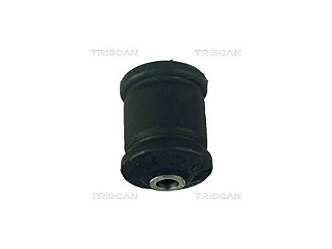 Amazon.com: Triscan 8500 24823 Control Arm-/Trailing Arm Bush: Automotive