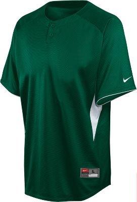 Nike 844967-002, Scarpe da Fitness Uomo White / Black - White