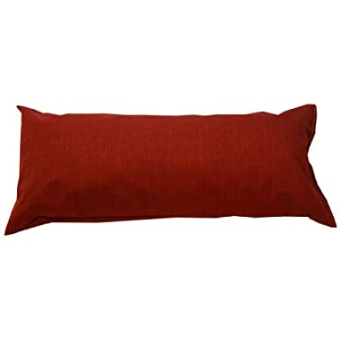 Algoma 137SP-4 Hammock Pillow, Cherry Rave