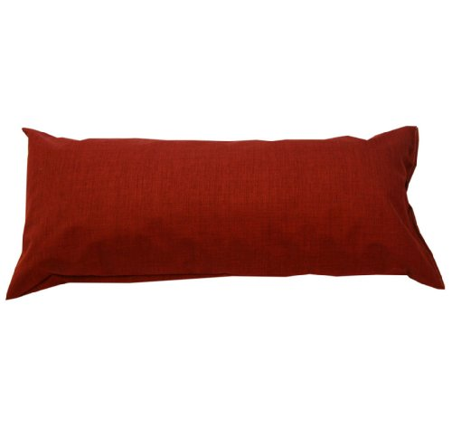 algoma-137sp-4-hammock-pillow-cherry-rave
