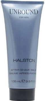 Unbound by Halston | Perfume, Men