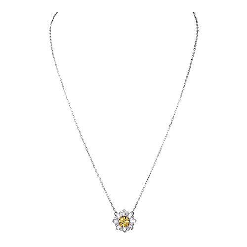 llow Sunshine Necklace ()