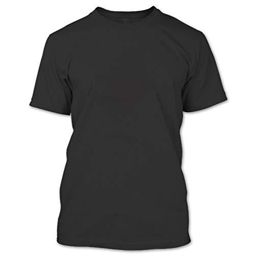 Father Shirt-A Recipe Has No Soul You As The Cook T Shirt, Soul to The Recipe T Shirt Unisex -