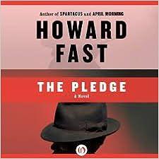 Book Pledge, The