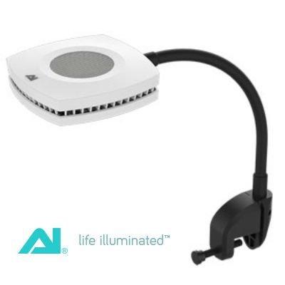"""AI Prime LED 12"""" Flex Mounting Arm - AquaIllumination"""
