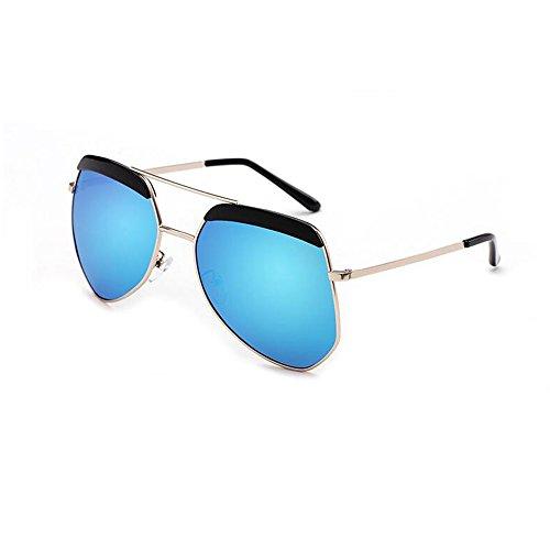Gafas Deporte De Gafas De Anti UV Moda De Color Polarizados Unisex Alta De 6 Gafas Definición De Conducción Sol Anti De Reflejante 1 Sol YQQ Gafas Vidrios tv6qpwH