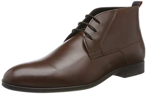 Hugo Men's Chukka Boots