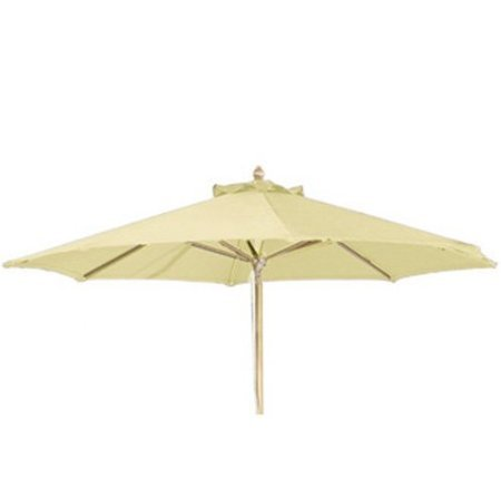 9 FT - Umbrella Canopy Replacement - Beige  sc 1 st  Amazon.com & Amazon.com : 9 FT - Umbrella Canopy Replacement - Beige : Patio ...