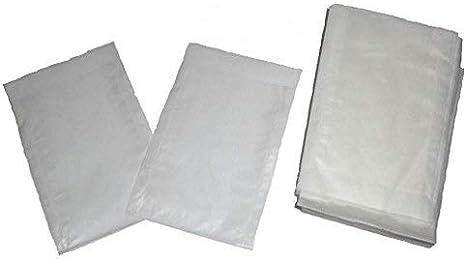 600St. Pergamint/üten 4,5x6,0cm von BL/ÜHKING/®