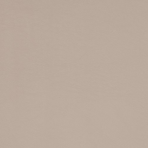 Ivory Upholstery (Marine Vinyl Ivory Fabric By The Yard)