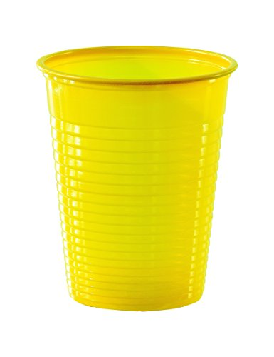 50-Vasos-de-plstico-amarillo-20-cl