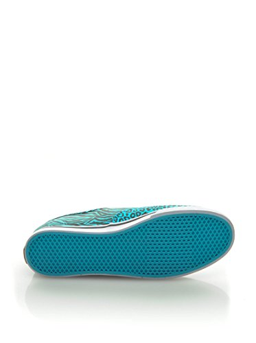 Vans Sneaker Auth Low U Azzurro EU 42.5 (US 9.5)