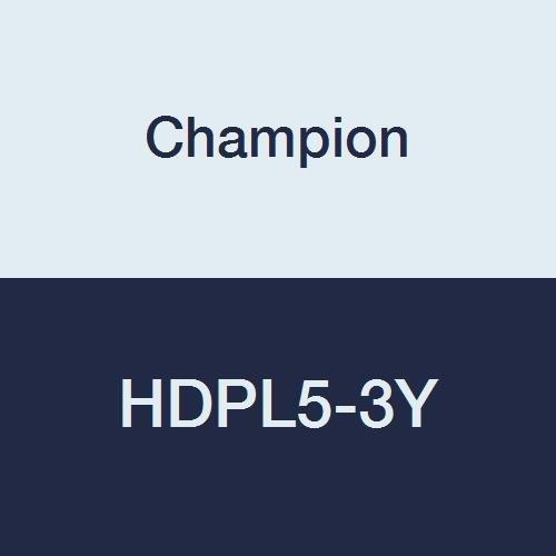 Champion HDPL5-3Y Engine Driven Series 9.1 hp Diesel Engi...