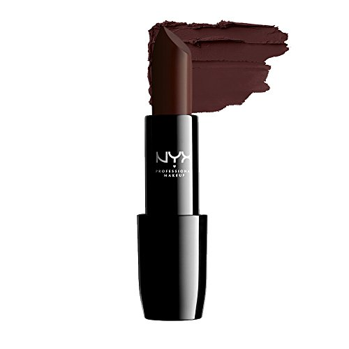 NYX PROFESSIONAL MAKEUP in Your Element Lipstick, Earth Coll