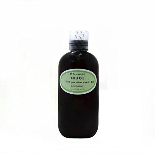 Australian Adorable Triple Refined Organic product image