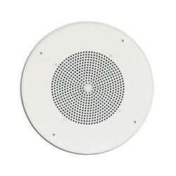 Bogen Ceiling Speaker S86T725PG8UVR by Bogen