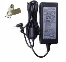 bundle2-items-adapterpower-cord-usb-drivesamsung-12v-333a-40w-ac-adapter-power-supply-cord-charger-f