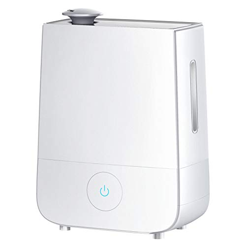 space saving humidifier - 6
