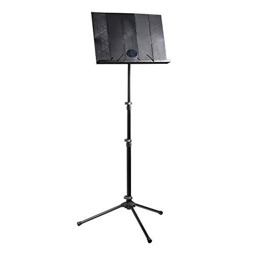 (Peak Music Stands Music Stand (SMS-50))