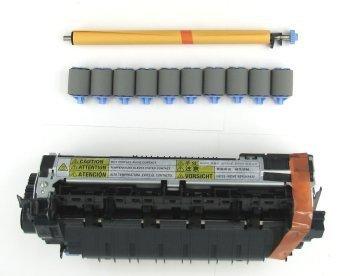 CF064-67901 -N HP Maintenance Kit HP Ent 600 M601 M602 M603 P4034 P4035 110V from HP