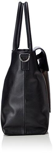 Laurèl  Tasche, Sacs portés main femme 40x28x13 cm (B x H x T)